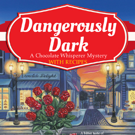 Dangerously Dark