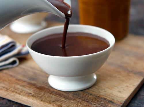 le-chocolat-chaud