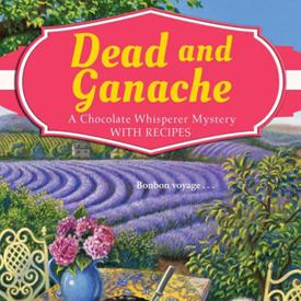 Dead and Ganache