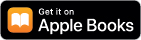 applebooks-logo